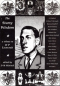 The Starry Wisdom: A Tribute to H. P. Lovecraft