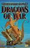 Dragons of War