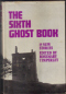 The Sixth Ghost Book