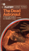 The Dead Astronaut
