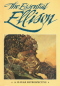 The Essential Ellison: A 50-Year Retrospective: Revised and Expanded