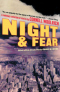 Night & Fear: A Centenary Collection of Stories