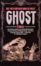 The Nineteenth Fontana Book of Great Ghost Stories