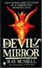 The Devil's Mirror