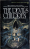 The Devil's Children: Tales of Demons & Exorcists
