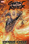 Ghost Rider Vol. 1: Vicious Cycle