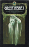 The Tenth Fontana Book of Great Ghost Stories