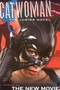 Catwoman: The Junior Novel