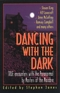 Dancing with the Dark: True Encounters With the Paranormal By Masters of the Macabre