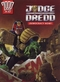 Judge Dredd: Democracy Now!