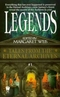 Tales from the Eternal Archives 1: Legends