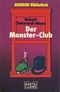 Der Monster-Club