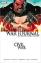 Punisher War Journal. Vol. 1: Civil War