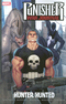 Punisher War Journal. Vol. 3: Hunter/Hunted