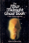 The After Midnight Ghost Book