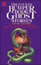The Fourth Bumper Book of Ghost Stories