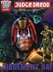 Judge Dredd: Judgement Day