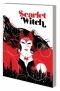 Scarlet Witch, Vol. 1: Witches' Road