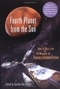 Fourth Planet from the Sun: Tales of Mars from the Magazine of Fantasy and Science Fiction
