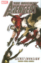 The Mighty Avengers. Vol. 4: Secret Invasion: Book 2