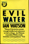 Evil Water and Other Stories