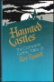 Haunted Castles: The Complete Gothic Tales of Ray Russell