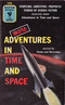 More Adventures in Time and Space