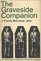 The Graveside Companion: An Anthology of California Murders