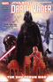 Darth Vader. Vol. 3: The Shu-Torun War