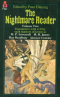 The Nightmare Reader: Volume Two