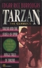 Tarzan and the Jewels of Opar / Jungle Tales of Tarzan