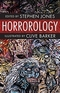 Horrorology: The Lexicon of Fear