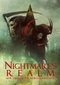 Nightmare's Realm: New Tales of the Weird & Fantastic