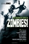 The Mammoth Book of Zombies!