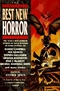 The Mammoth Book of Best New Horror: Volume Seven