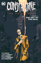 Constantine: The Hellblazer, Vol. 2: The Art of the Deal