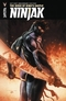 Ninjak, Vol. 4: The Siege of King's Castle