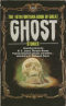 The Sixteenth Fontana Book of Great Ghost Stories