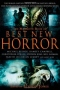 The Mammoth Book of Best New Horror, volume 20