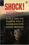 Shock!: Thirteen Tales to Thrill and Terrify