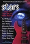 Stars: Original Stories Based on Janis Ian Songs