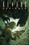 Aliens: Defiance, Volume 1