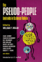 The Pseudo-People: Androids in Science Fiction