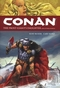 Conan. Vol. 1: The Frost Giant's Daughter and other stories
