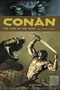 Conan. Vol. 2: The God in the Bowl and other stories