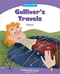Gulliver's Travels. Lilliput