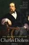 The Shorter Novels of Charles Dickens