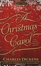 A Christmas Carol and Other Christmas Stories