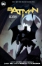 Batman. Vol. 9: Bloom