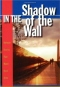 In the Shadow of the Wall: An Anthology of Vietnam Stories That Might Have Been